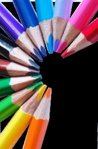 crayonsv