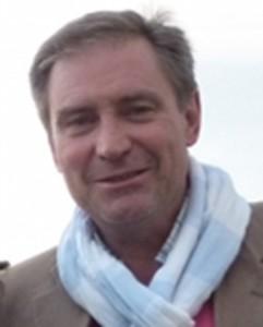 Erik Dufour